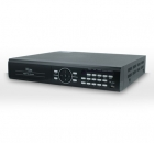 DVR - digital video recorder