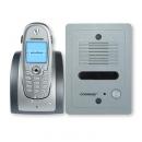 Interfoane wireless