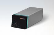 NVR - network video recorder