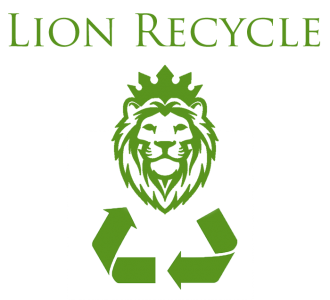 LION RECYCLE SRL