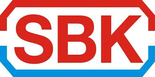 SC Pro Win Tec SRL (SBK ROMANIA)