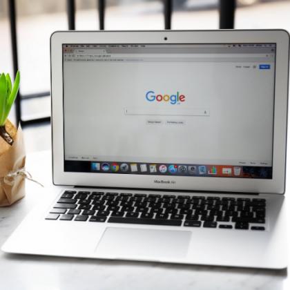 Google Ads - Website-uri