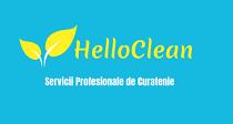 HelloClean