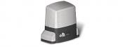 Sisteme automatice pentru porti culisante - Seria H30