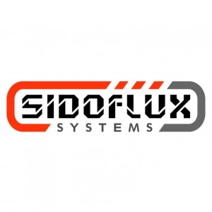 Sidoflux Systems SRL
