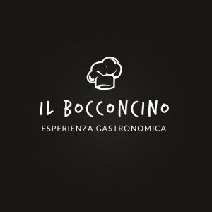 Il Bocconcini International Srl