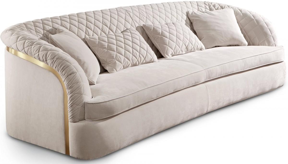 Canapea sau pat italian. Ce să alegi pentru un dormitor?