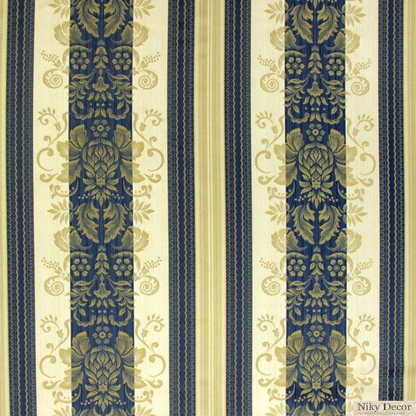 Solutii decoratiuni interioare - Material textil pentru tapiterie