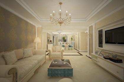 Avantajele realizarii unui proiect de design pentru casa ta