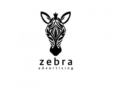 Zebra advertising SRL