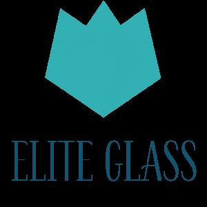 Elite Glass Oradea