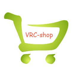 VLAICU RETAIL COMPANY SRL