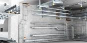 Materiale instalatii electrice Cluj