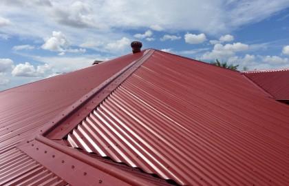 Montaj acoperis Bucuresti-Reparatii acoperisuri Bucuresti