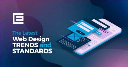 Creare site Ploiesti si Creare Magazin Online Ploiesti, Web Design Ploiesti