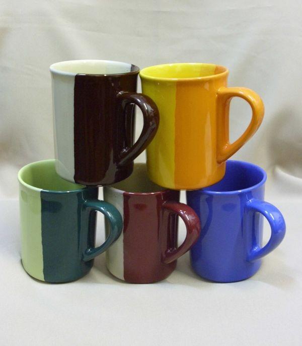 Produse ceramica