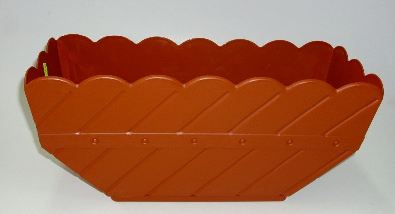Produse gradinarit