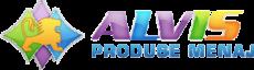 Magazin online produse menaj