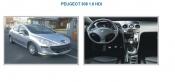Inchirieri auto Peugeot