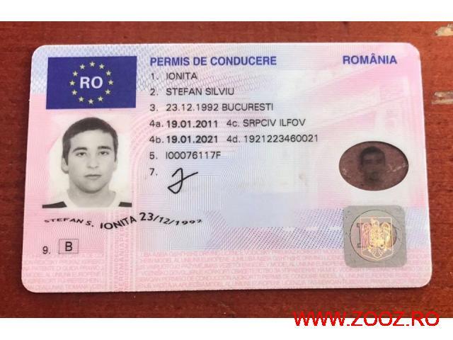 Cumpărați permisul de conducere, Whatsapp: +27603753451