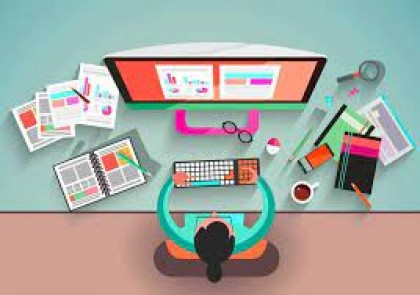 web design Constanta