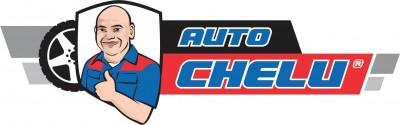 AutoChelu Business Site