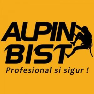 Alpinbist SRL