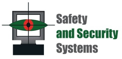 Safety and Security Systems SRL