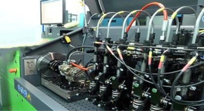 Reparatii Injectoare Pompe Duze - Vw, Audi, Skoda, Seat