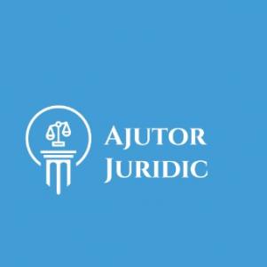 Ajutor Juridic SRL