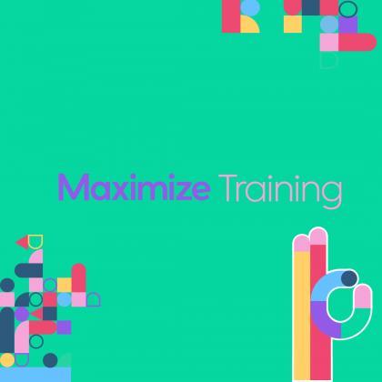 Training si consultanta PPC