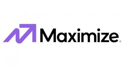 Maximize Ecommerce SRL