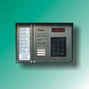 Interfoane audio digitale Timisoara