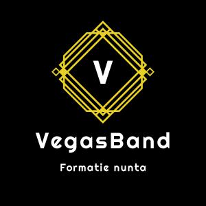 Vegas Band