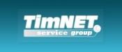 Service echipamente fiscale Timisoara