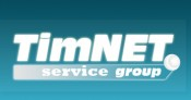 Tim Net Service Group