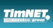 Tim Net Service Group