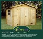 Case de lemn  unelte