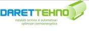 Proiectare instalatii termice si electrice Cluj-Napoca