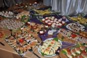 Platouri pentru evenimente Turda