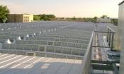 Reparatii si intretinere acoperisuri Cluj