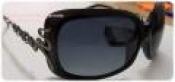 Catalog rame ochelari