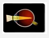 Informatii despre ochii tai