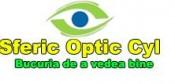Sferic Optic Cyl