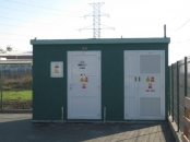 Instalatii electrice tensiune joasa Cluj