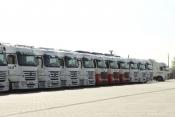 Transport livrare interna Oprean