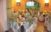 Restaurant pensiune Valenii de Munte