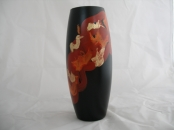 Vaza oval personalizata