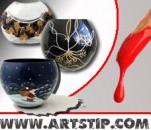 Artstip
