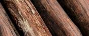 Consultanta tamplarie lemn stratificat Caras Severin